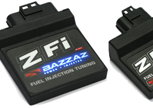 bazzaz victory motorcycle fuel injection management programmer
