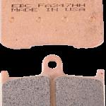 fa-347 front brake pad victory