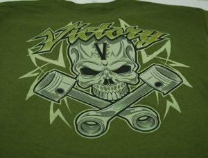 green_victory_shirt