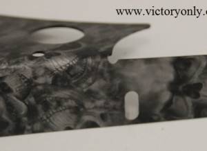 key relocation bracket victory motorcycle vegas hammer jackpot 009