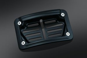 laydown_plate_kit_led_victory_only_motorcycles_black