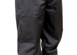 rain motorcycle riding pant pants Waterproof woven breathable fabric