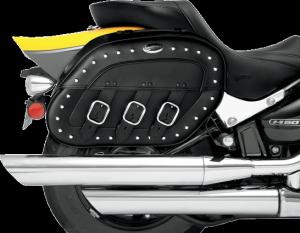 saddleBag_victory_motorcycle_saddleman_slant