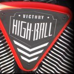 victory motorcycle aftermarket highball aftermarket highball accessories