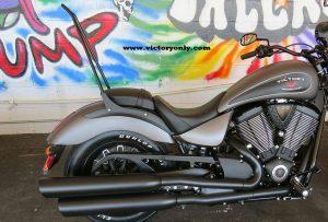 sissybar sissy bar victory motorcycle backrest vegas, gunner, highball, 2008 2009 2010 2012 2013 2014 2015 2015