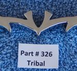 victory_tribal_shift_linkage