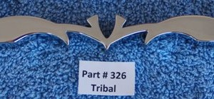 victory_tribal_shift_linkage