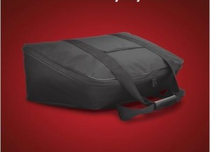 Trunk Liner Bag Victory Cross Country
