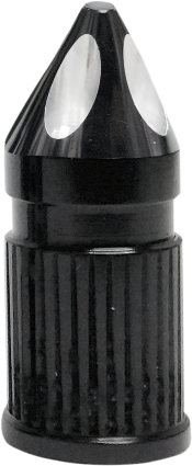 0361-0077 valve stem cap auger 0361-0077