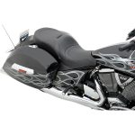 victory cross country seat low profile xc xr