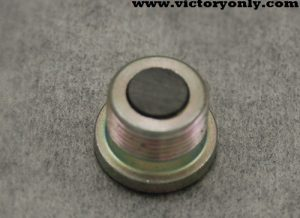 victory motorcycle oil drain plug bolt magnetic oem replacement Assemblies where 5131488 is used 1999 STANDARD CRUISER (V99CB15DA) - Drive Train, Shift Forks/Drum V99cb15db 1999 STANDARD CRUISER (V99CB15DAZ) - Drive Train, Shift Forks/Drum V99cb15lcz 1999 STANDARD CRUISER (V99CB15DB) - Drive Train, Shift Forks/Drum 1999 STANDARD CRUISER (V99CB15DBZ) - Drive Train, Shift Forks/Drum V99cb15lcz 1999 STANDARD CRUISER (V99CB15DCZ) - Drive Train, Shift Forks/Drum V99cb15lcz 1999 STANDARD CRUISER (V99CB15LAZ) - Drive Train, Shift Forks/Drum V99cb15lcz 1999 STANDARD CRUISER (V99CB15LBZ) - Drive Train, Shift Forks/Drum V99cb15lcz 1999 STANDARD CRUISER (V99CB15LCZ) - Drive Train, Shift Forks/Drum 2000 SPECIAL EDITION (V00CB15DAS) - Drive Train, Shift Forks/Drum V00cb15dcs 2000 SPECIAL EDITION (V00CB15DCS) - Drive Train, Shift Forks/Drum 2000 SPORT CRUISER (V00CS15CC) - Drive Train, Shift Forks/Drum V00cs15le 2000 SPORT CRUISER (V00CS15CD) - Drive Train, Shift Forks/Drum V00cs15le 2000 SPORT CRUISER (V00CS15CE) - Drive Train, Shift Forks/Drum V00cs15le 2000 SPORT CRUISER (V00CS15DC) - Drive Train, Shift Forks/Drum V00cs15le 2000 SPORT CRUISER (V00CS15DD) - Drive Train, Shift Forks/Drum V00cs15le 2000 SPORT CRUISER (V00CS15DE) - Drive Train, Shift Forks/Drum V00cs15le 2000 SPORT CRUISER (V00CS15LC) - Drive Train, Shift Forks/Drum V00cs15le 2000 SPORT CRUISER (V00CS15LD) - Drive Train, Shift Forks/Drum V00cs15le 2000 SPORT CRUISER (V00CS15LE) - Drive Train, Shift Forks/Drum 2000 STANDARD CRUISER (V00CB15CC) - Drive Train, Shift Forks/Drum V00cb15le 2000 STANDARD CRUISER (V00CB15CD) - Drive Train, Shift Forks/Drum V00cb15le 2000 STANDARD CRUISER (V00CB15CE) - Drive Train, Shift Forks/Drum V00cb15le 2000 STANDARD CRUISER (V00CB15DC) - Drive Train, Shift Forks/Drum V00cb15le 2000 STANDARD CRUISER (V00CB15DD) - Drive Train, Shift Forks/Drum V00cb15le 2000 STANDARD CRUISER (V00CB15DE) - Drive Train, Shift Forks/Drum V00cb15le 2000 STANDARD CRUISER (V00CB15LC) - Drive Train, Shift For