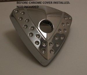 victory_motorcycle_custom_chrome_parts 027