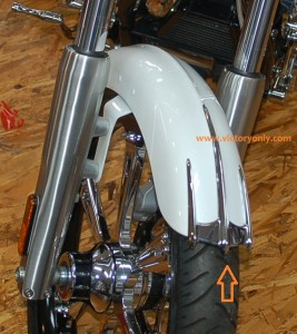 victory_only_custom_parts_accessories_motorcycle 008