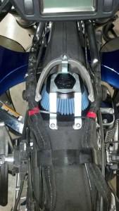 Air Filter Performance XC XR kit LLoydz