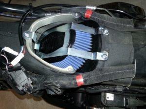 Air Filter Performance XC XR kit